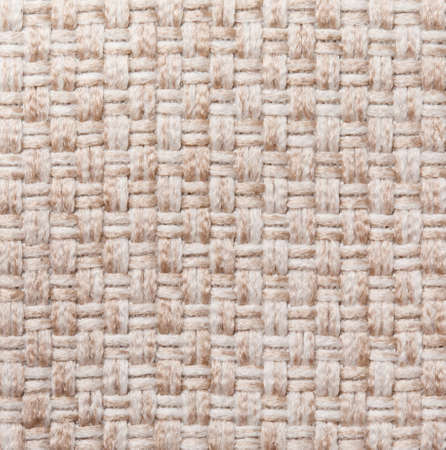 cotton fabric: cotton fabric texture for the background