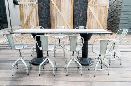 dining set: Dining set modern