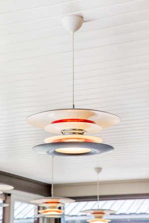 hanging lamp: modern hanging lamp