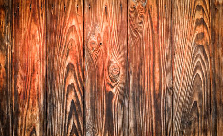 wood panel: Classic Wood texture and background Stock Photo