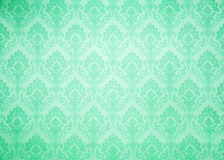 Vinyl wallpaper texture