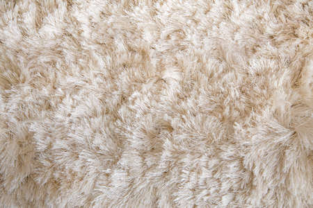 clean carpet texture for background