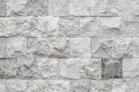 stone texture for background Stock Photo