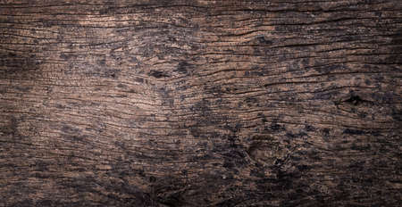 old Wooden texture and background