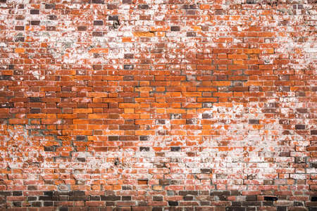 abstack brick wall background