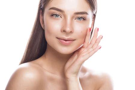 Afbeeldingsresultaat voor beauty face