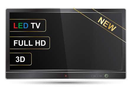 plazma: new TV