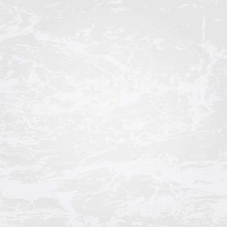nice marble background Illustration