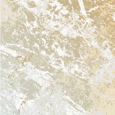 márvány: márvány textúra háttér Illusztráció