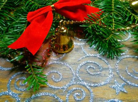 wish: Christmas time
