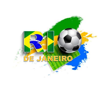 world cup: Rio De Janeiro  2014
