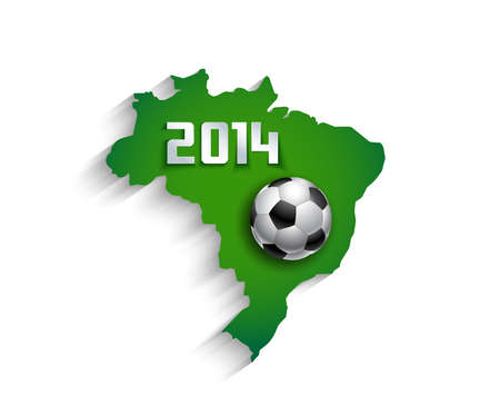 world cup: World Cup 2014 Brazil