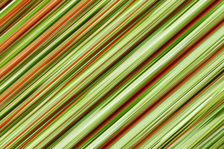 Abstract multicolored background. Colorful abstract lines for background