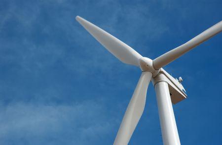 watt: wind mill