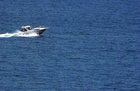 boats Imagens