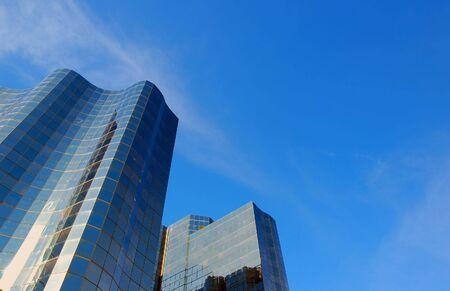 building Banco de Imagens - 570993