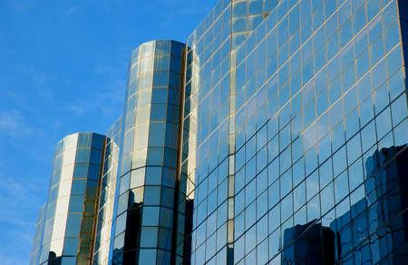 building Banco de Imagens - 570972