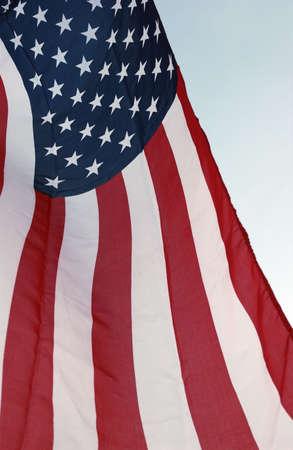 flags 免版税图像 - 572176