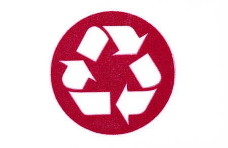 recycle Imagens