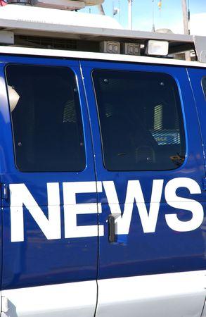 news Banco de Imagens - 624101