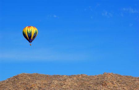 balloon Stock Photo - 768532