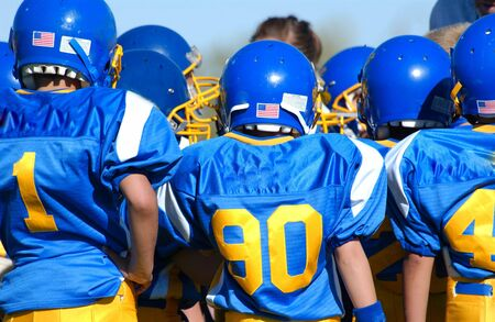 football game                          Imagens