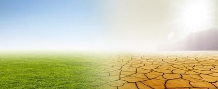 Climate change Backgroung 版權商用圖片