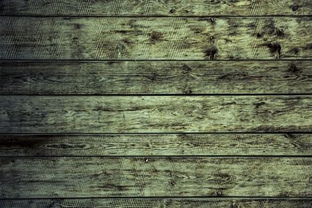 Old wooden wall vintage background