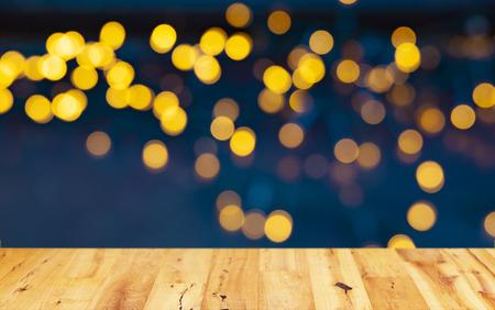 LED lights bright colorful background Фото со стока