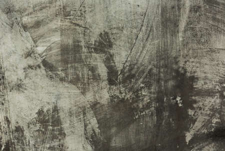 Vintage background Zdjęcie Seryjne - 166462301