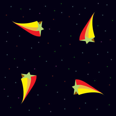 star background: star,star vector,star wallpaper,star background,star image,star pattern,star drawing,star design,vector star,design star,star art,star textureart starcute starbackground starstar illustrationdark