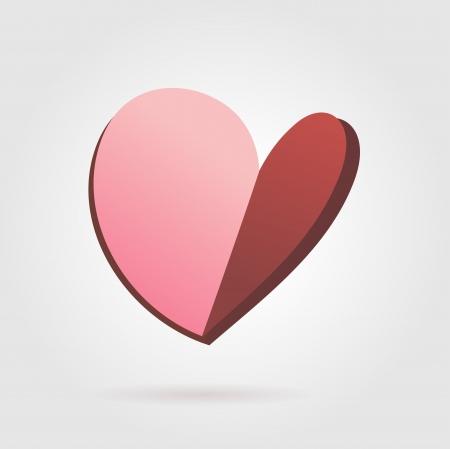 celebrate life: Lovely Heart