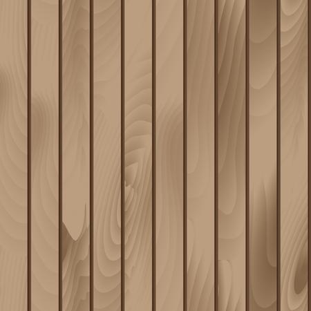 furnier: Holzbrett Textur Vektor nahtlose Darstellung