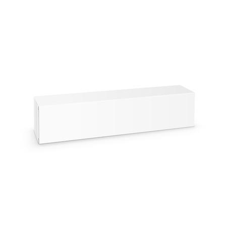 pasta dental: Blanco blanco Embalaje El paquete Paquete Pasta de dientes Caja