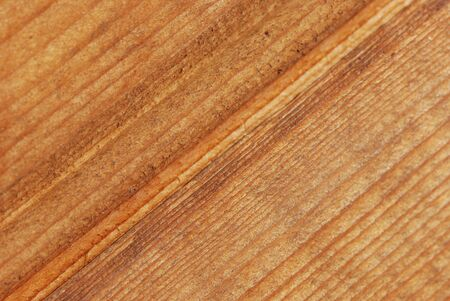 Wooden boards as a background photo