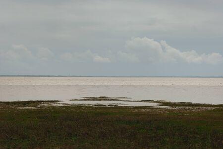 gironde: Gironde