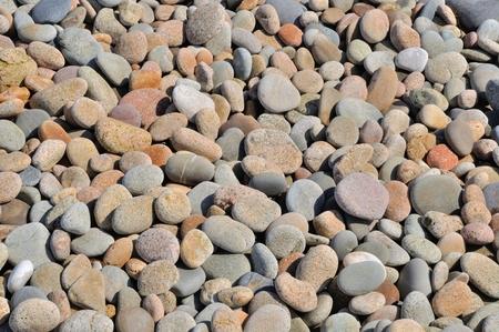 pebble: Pebble Stock Photo