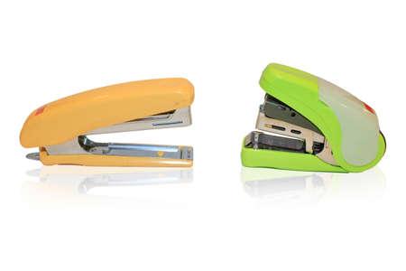 staplers: staplers battle