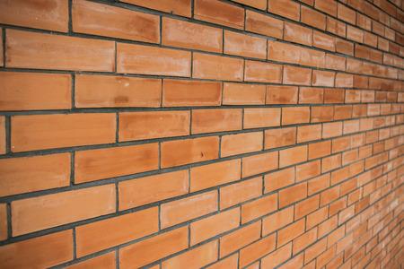 oblique: brick wall background,Photos oblique Stock Photo