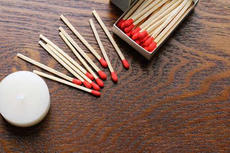 ignite: Match tool to ignite
