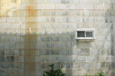 gray: Gray wall