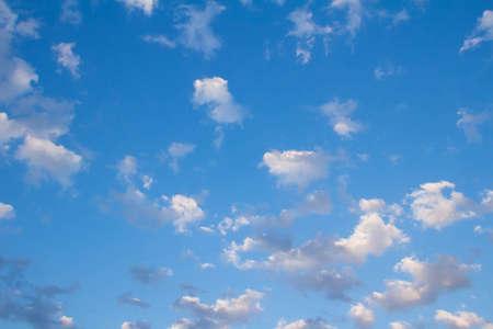 sentimental: Sky day began late