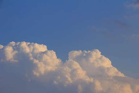 invigorating: Thunderhead