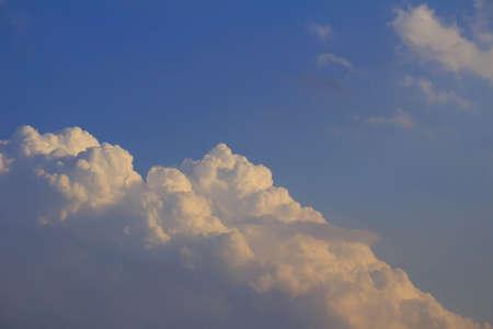 thunderhead: Thunderhead