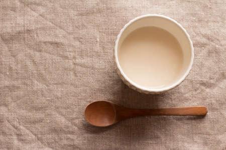 sake: sake dulce