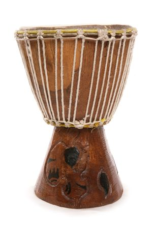 african drums: South African Drums