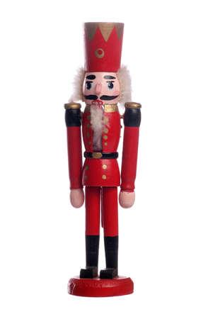 くるみ割り人形クリスマス装飾スタジオ カットアウト