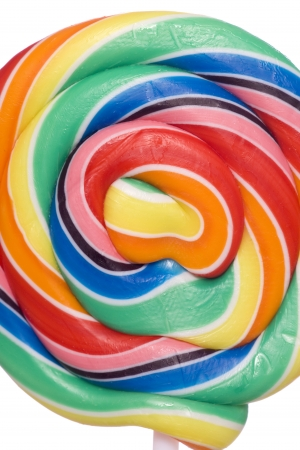 lolly pop: candy lolly pop abstract background
