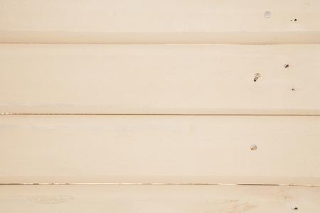 クリームの木製パネルの概要