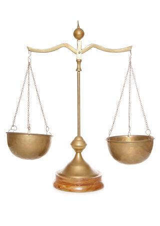weighing scales: scale in ottone pesare epoca ritaglio